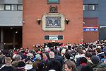 090214 Manchester Utd v Fulham