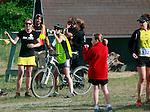 2014 Echo Valley Kids Race
