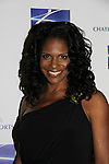 Private Practice's Audra McDonald at Broadway Takes the Runway which benefits Al D. Rodriguez Liver Foundation on October 4, 2010 at Touch, New York City, New York. (Photo by Sue Coflin/Max Photos)