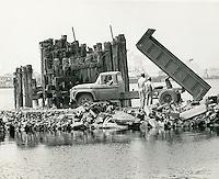 1964  June  14..Historical         ..CAPTION..M. WILLIAMS.NEG#.3774..