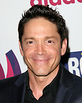Dave Koz at The 22nd Annual Glaad Media Award held at The Westin Bonaventure  in Los Angeles, California on April 10,2011                                                                               © 2011 Hollywood Press Agency