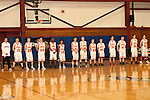 09 Basketball Boys 15 Mascoma
