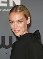 BEVERLY HILLS, CA - AUGUST 4: Rachel Skarsten, at The CW's Summer TCA All-Star Party at The Beverly Hilton Hotel in Beverly Hills, California on August 4, 2019. <br /> CAP/MPI/FS<br /> ©FS/MPI/Capital Pictures