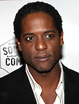 Blair Underwood.attending the Broadway Opening Night After Party for 'A Streetcar Named Desire' on 4/22/2012 at the Copacabana in New York City.