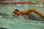 2014-06-08 MidSussexTri 04 AB Swim