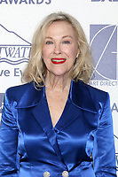 LOS ANGELES - FEB 1:  Catherine O'Hara at the 2020 Art Directors Guild Awards at the InterContinental Hotel on February 1, 2020 in Los Angeles, CA