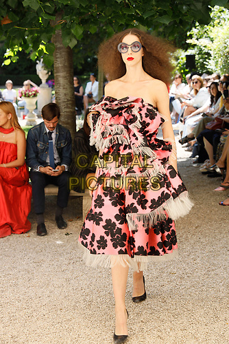 Ronald Van der Kemp  - Paris Haute Couture 2019<br /> Paris Fashion week Haute Couture 2019<br /> Paris, France in July 2019.<br /> CAP/GOL<br /> ©GOL/Capital Pictures