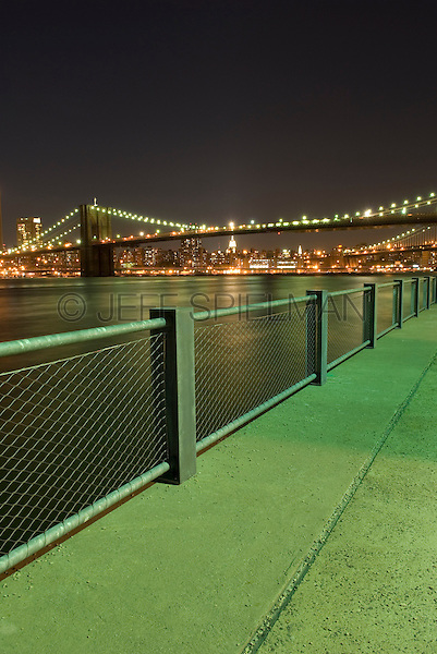 AVAILABLE FOR LICENSING FROM GETTY IMAGES. Please go to www.gettyimages.com and search for image # 129908300.<br />