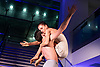 Scottish Ballet, 50th Anniversary Season Launch