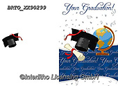 Alfredo, GRADUATION, GRADUACIÓN, paintings+++++,BRTOXX90299,#g#, EVERYDAY