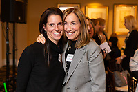 Event - Dana Farber Beyond Boston Luncheon 2018