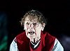 King Lear <br /> by William Shakespeare<br /> directed by Deborah Warner <br /> at the Old Vic Theatre, London, Great Britain <br /> 2nd November 2016 <br /> <br /> Glenda Jackson as King Lear <br /> <br /> <br /> <br /> Photograph by Elliott Franks <br /> Image licensed to Elliott Franks Photography Services