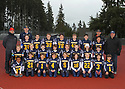 2017 Bainbridge Island Junior Football Association