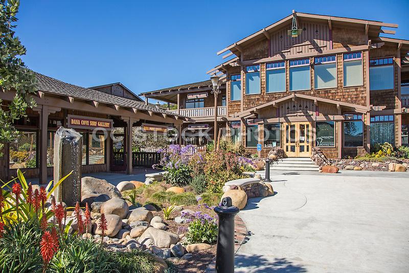 Dana point restaurants / Restaurant in coral gables florida
