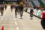 2019-05-12 VeloBirmingham 131 SB Finish