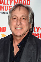 """LOS ANGELES - JAN 18:  Billy Van Zandt at the 40th Anniversary of """"Knots Landing"""" Exhibit at the Hollywood Museum on January 18, 2020 in Los Angeles, CA"""
