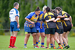 NELSON, NEW ZEALAND November 3: Tasman 7's Tournament, Renwick, New Zealand, November 3, 2018 (Photos by: Barry Whitnall/Shuttersport Ltd