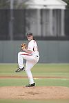 Baseball-30-Sander Beck