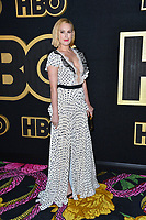 LOS ANGELES, CA. September 17, 2018: Rumer Willis at The HBO Emmy Party at the Pacific Design Centre.<br /> Picture: Paul Smith/Featureflash