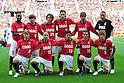 J1 Teams - Urawa Reds