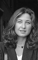 Caterina Bonvicini
