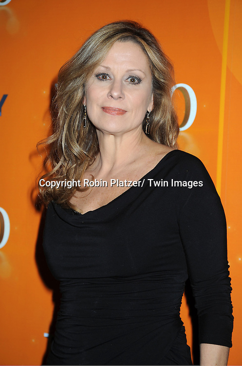 The Today Show's 60th Anniversary Party | Robin Platzer ...