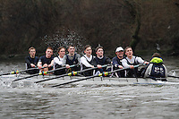 Crew: 6 - Kings Sch Worcs - J18A.8+<br /> <br /> Head of the Severn (University of Worcester) 2017<br /> <br /> To purchase this photo, or to see pricing information for Prints and Downloads, click the blue 'Add to Cart' button at the top-right of the page.
