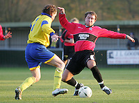 Football 2005-11
