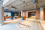 Bell Partners The Foundry