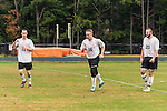 15 CHS Soccer Boys v 06 Kearsage