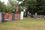 2015-06-28 F3 Marlow Tri 10 PT Finish rem