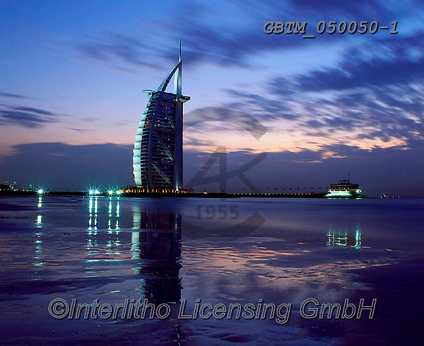 Tom Mackie, LANDSCAPES, LANDSCHAFTEN, PAISAJES, photos,+6x7, Al, Arab, Arabian, architect, architectural, architecture, architecturegallery, beach, building, Burj, destination, dest+inations, Dubai, East, Eastern, Emirate, Emirates, evening, evening light, famous, Gulf, holiday, holiday destination, horizo+ntal, horizontally, horizontals, hotel, hotels, icon, iconic, investment, medium format, Mid, Middle, modern, Persian, reflec+t, reflected, reflecting, reflection, reflections, rest of the world, restoftheworldgallery,6x7, Al, Arab, Arabian, architect+,GBTM050050-1,#l#, EVERYDAY