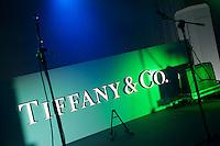 Fiesta Tiffany