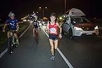 Catcher Car - Wings for Life World Run 2015 - Taiwan