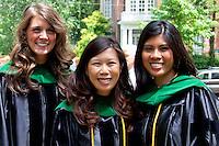 120602_Graduation_Kari