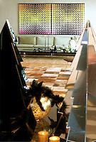 PIC_1532-MANESIS HOUSE ATHENS XMAS