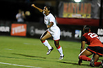 WSOC-Gallery Images 2014