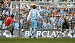 050507 Manchester City v Manchester United