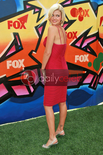 Adrianne Palicki<br />at the 2007 Teen Choice Awards. Gibson Amphitheater, Universal City, CA. 08-26-07<br />Dave Edwards/DailyCeleb.com 818-249-4998