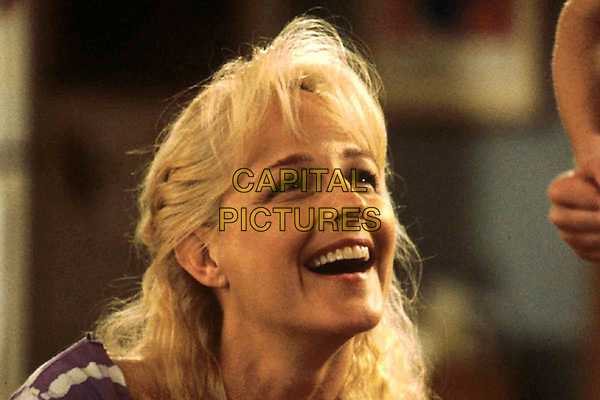 HELEN HUNT.in Pay It Forward.Filmstill - Editorial Use Only.Ref: FB.sales@capitalpictures.com.www.capitalpictures.com.Supplied by Capital Pictures.