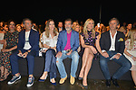 Rene Ruiz show at Miami Fashion Week