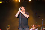 Uncle Kracker @ Moapa Paiute Travel Plaza in Moapa