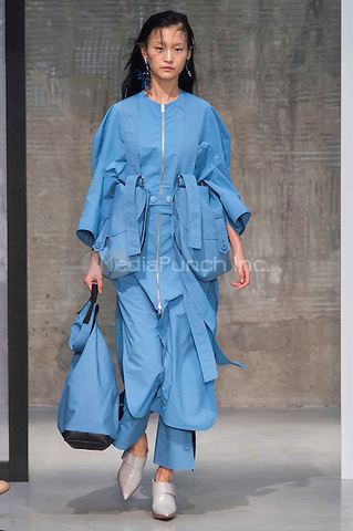 MARNI<br /> Milan Fashion Week  ss17<br /> on September 25, 2016<br /> CAP/GOL<br /> &copy;GOL/Capital Pictures /MediaPunch ***NORTH AND SOUTH AMERICAS ONLY***