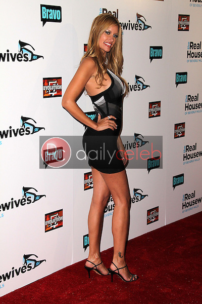 Susan Holmes<br /> at &quot;The Real Housewives of Beverly Hills&quot; Season Three Premiere Party, Roosevelt Hotel, Hollywood, CA 10-21-12<br /> David Edwards/DailyCeleb.com 818-249-4998