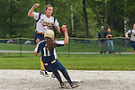 13 ConVal Softball 05 Windham