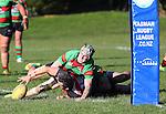 Richmond Rabbits v Stoke Cobras, Saturday 5thJuly, 2014,Nelson NewZealand, ,Photo: Evan Barnes / www.shuttersport.co.nz