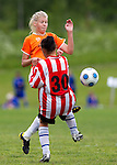 Piirijoukkue-cup, Pajulahti, 06222010