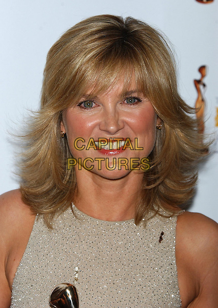 ANTHEA TURNER.Pantene Pro-V Awards, Royal Albert Hall.headshot, portrait.sales@capitalpictures.com.www.capitalpictures.com.©Capital Pictures
