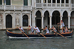 Gondoliers in Venice, Italy, Europe. .  John offers private photo tours in Denver, Boulder and throughout Colorado, USA.  Year-round. .  John offers private photo tours in Denver, Boulder and throughout Colorado. Year-round.