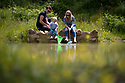 2019_06_09_Pond_Dipping_Calke_Abbey
